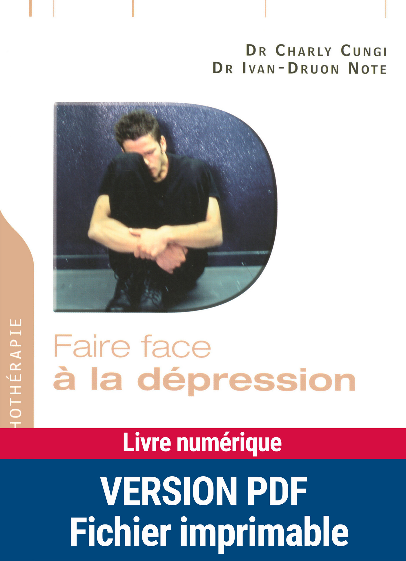 Faire face ? la d?pression