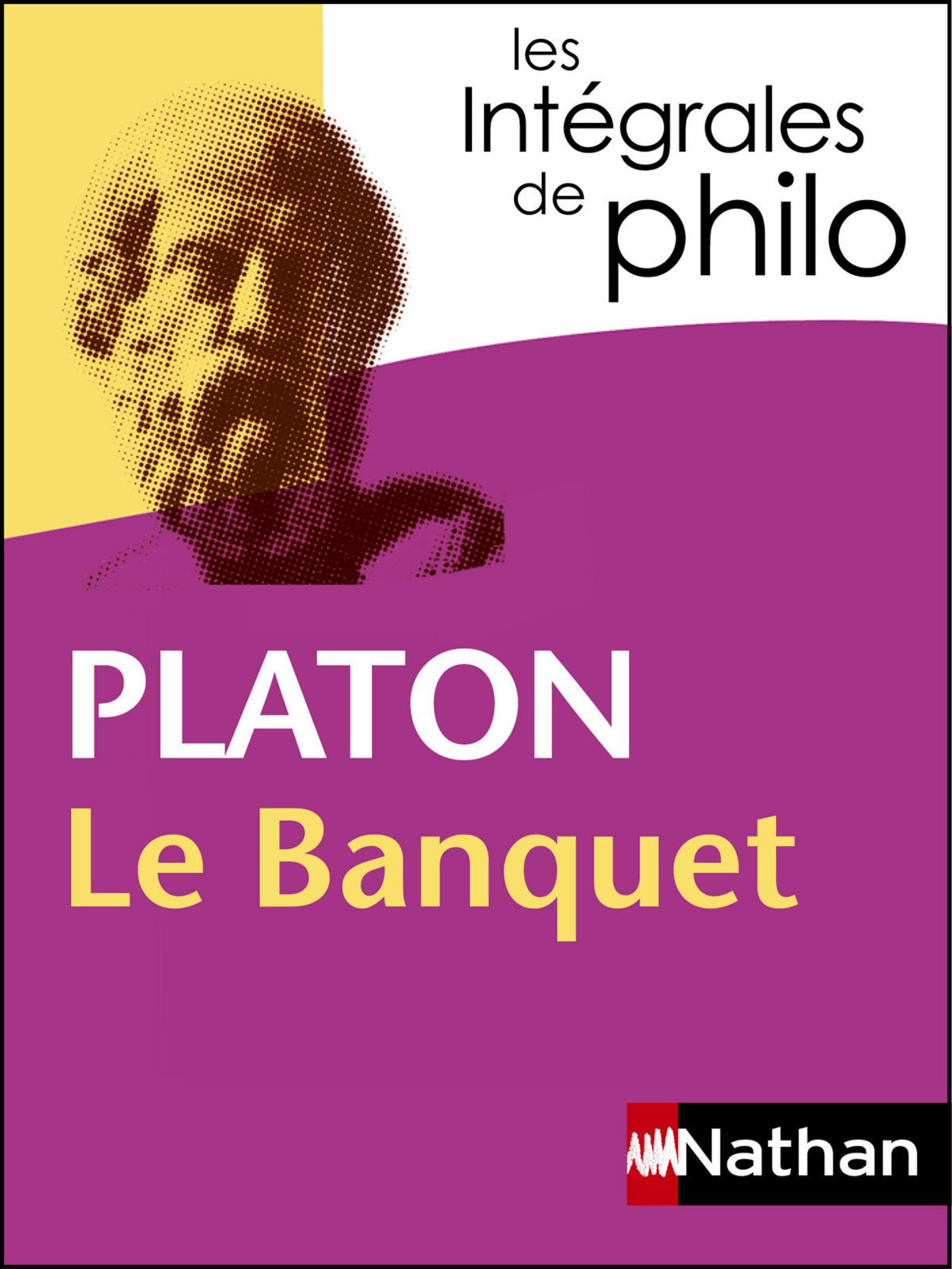 int 233 grales de philo platon le banquet ebook 183 ebooks 183 el corte ingl 233 s