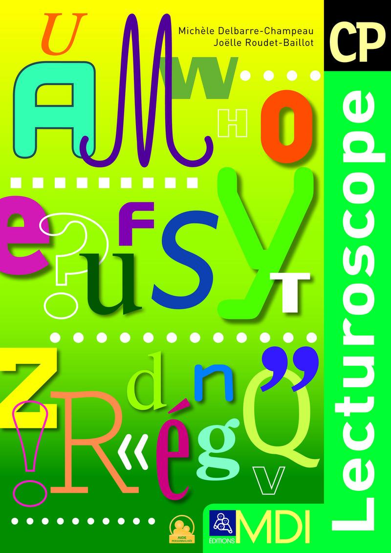 Fichiers numériques à télécharger - Lecturoscope 1 (CP)