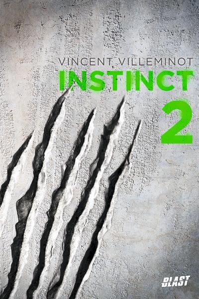 INSTINCT T2