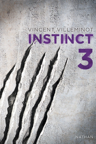 INSTINCT T3