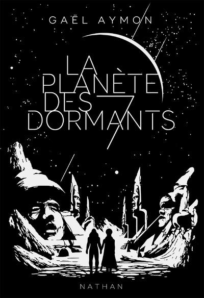 LA PLANETE DES SEPT DORMANTS