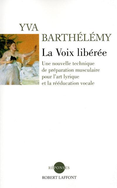 LA VOIX LIBEREE - NE
