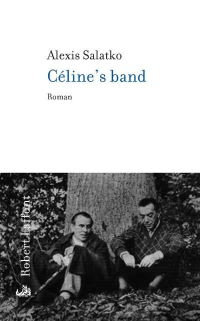 CELINE'S BAND