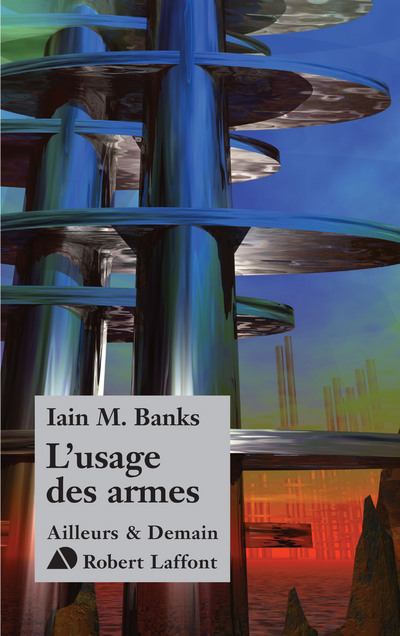 L'USAGE DES ARMES - NE