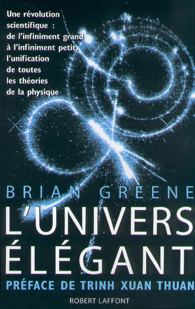 L'UNIVERS ELEGANT
