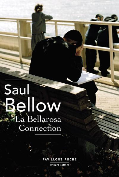 LA BELLAROSA CONNECTION - PAVILLONS POCHE