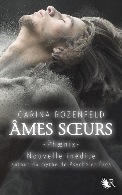 AMES SOEURS - NOUVELLE INEDITE PHAENIX