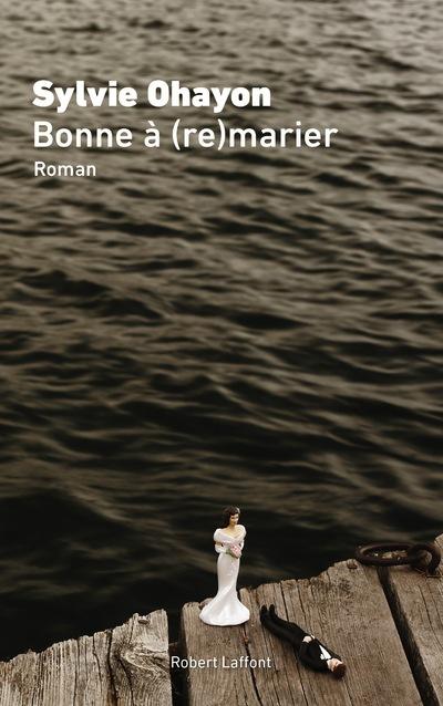 BONNE A (RE)MARIER
