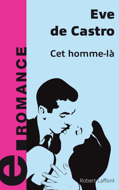 CET HOMME-LA - E-ROMANS