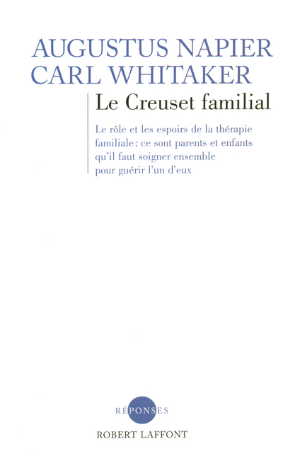 LE CREUSET FAMILIAL - NOUVELLE EDITION