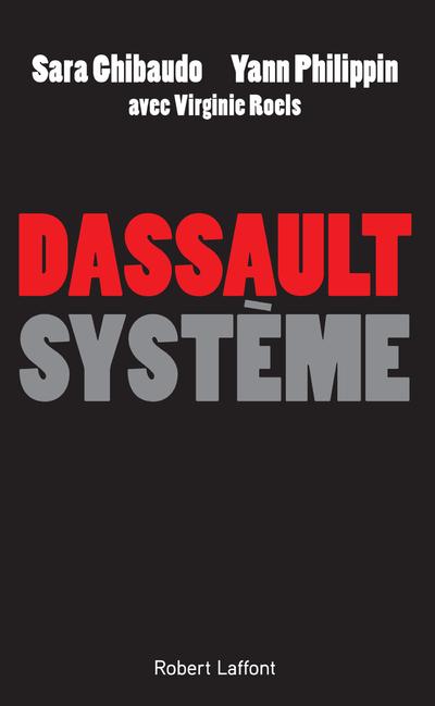 DASSAULT SYSTEME