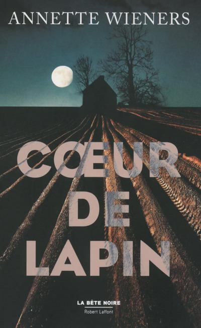 COEUR DE LAPIN