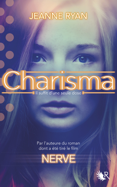 CHARISMA - EDITION FRANCAISE