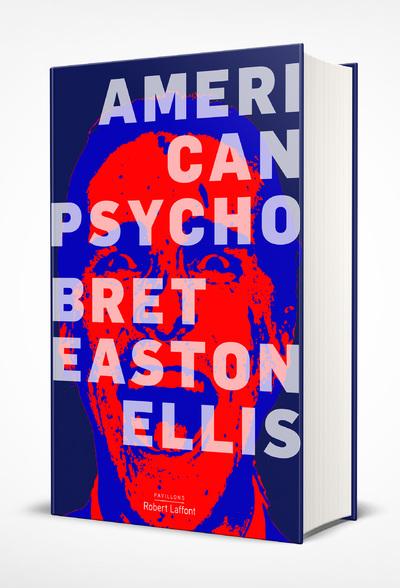 AMERICAN PSYCHO - EDITION COLLECTOR