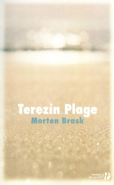 TEREZIN PLAGE