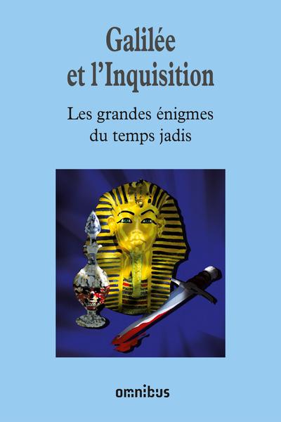 GALILEE ET L'INQUISITION