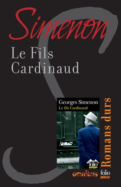 LE FILS CARDINAUD