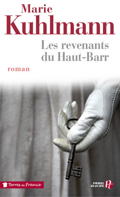 LES REVENANTS DU HAUT-BARR