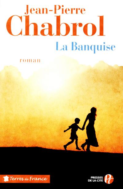 LA BANQUISE