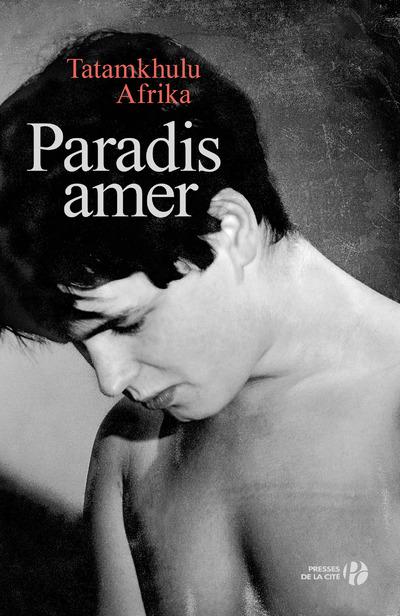 PARADIS AMER
