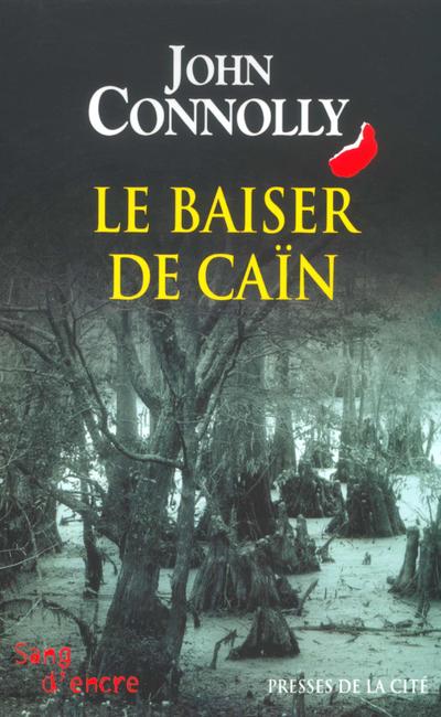 LE BAISER DE CAIN
