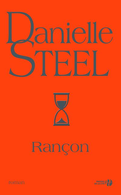 RANCON