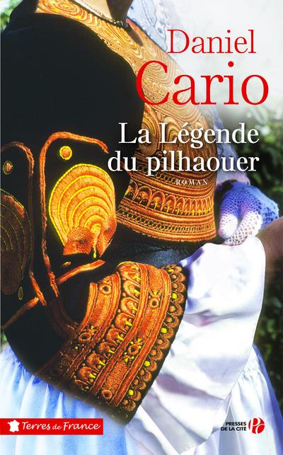LA LEGENDE DU PILHAOUER