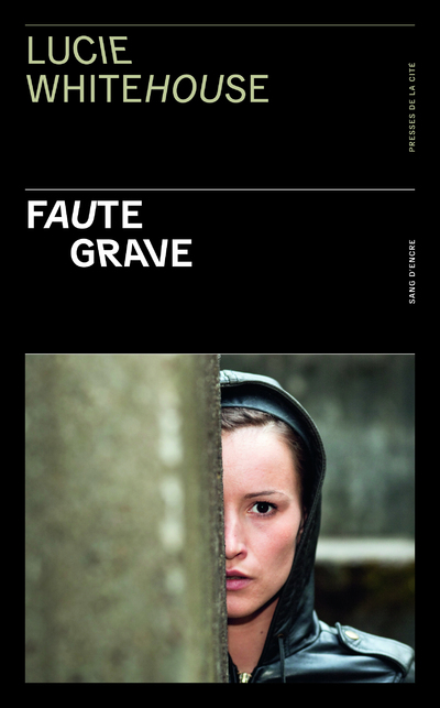 FAUTE GRAVE