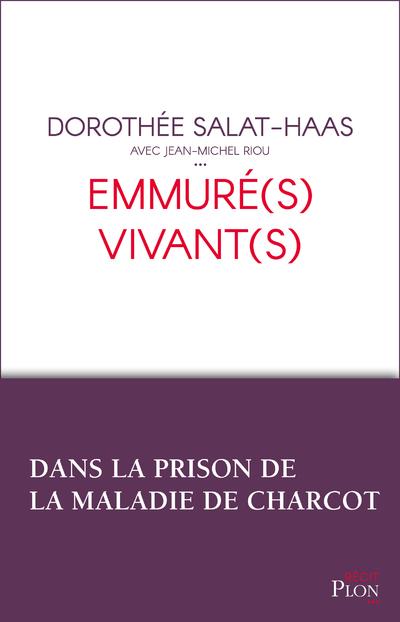 EMMURE(S) VIVANT(S)