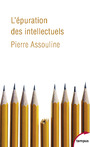 L'EPURATION DES INTELLECTUELS