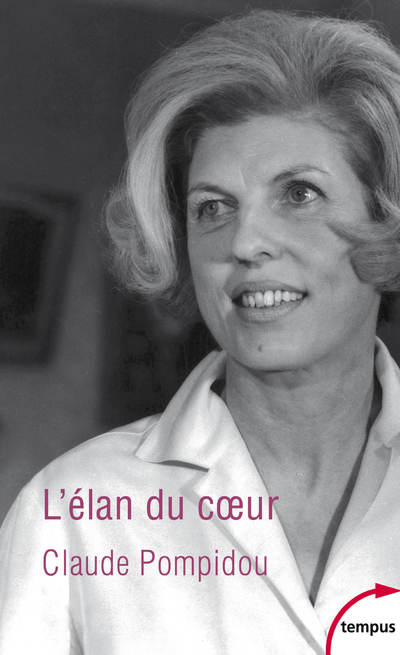 L'ELAN DU COEUR