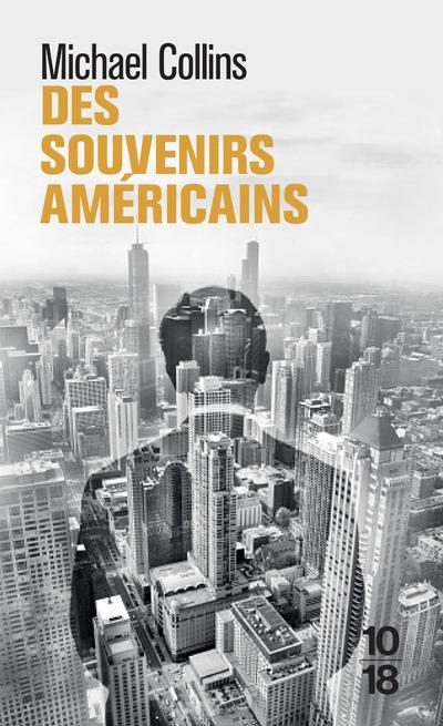 DES SOUVENIRS AMERICAINS