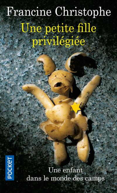 UNE PETITE FILLE PRIVILEGIEE