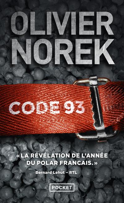 CODE 93