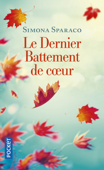 LE DERNIER BATTEMENT DE COEUR