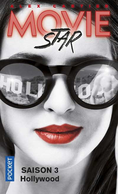 MOVIE STAR - SAISON 3 HOLLYWOOD