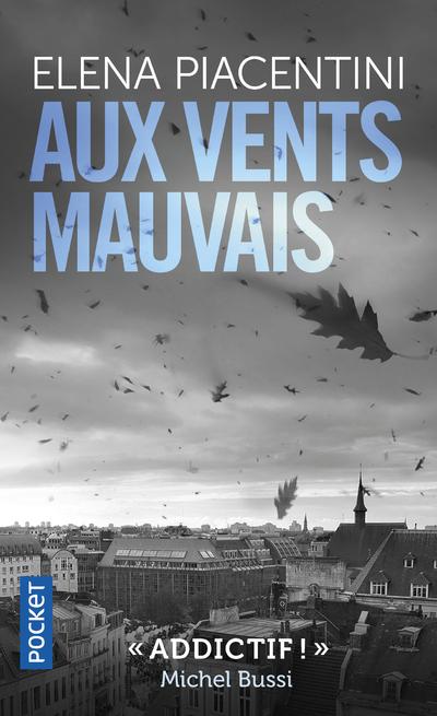 AUX VENTS MAUVAIS