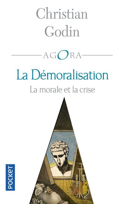 LA DEMORALISATION