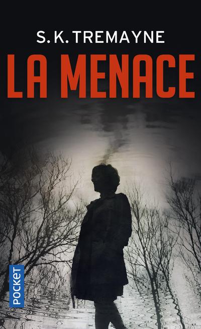 LA MENACE