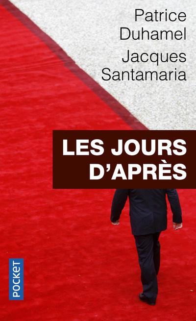 LES JOURS D'APRES