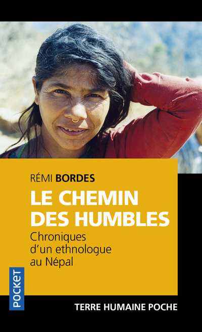 LE CHEMIN DES HUMBLES
