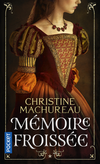 MEMOIRE FROISSEE - TOME 1