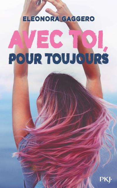 AVEC TOI, POUR TOUJOURS