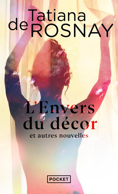 L'ENVERS DU DECOR ET AUTRES NOUVELLES