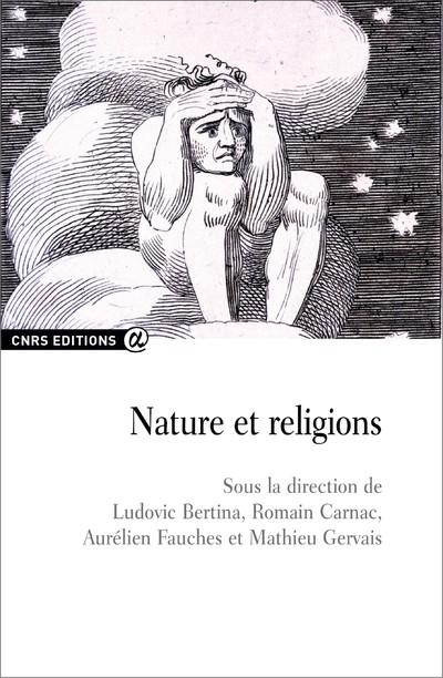 NATURE ET RELIGION