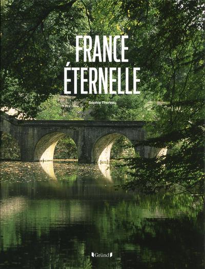 FRANCE ETERNELLE
