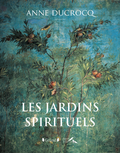 LES JARDINS SPIRITUELS