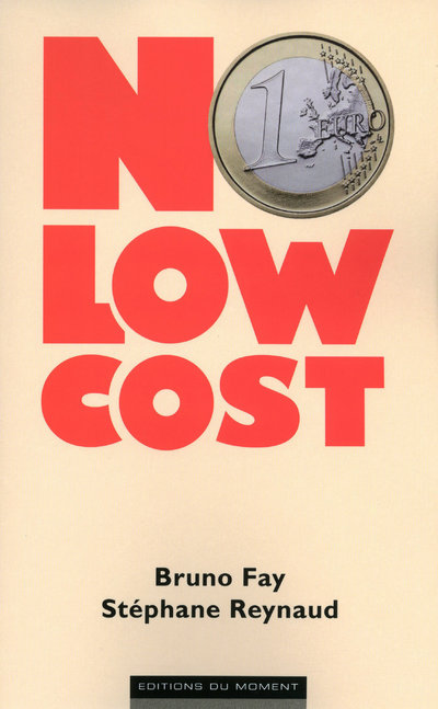 NO LOW COST