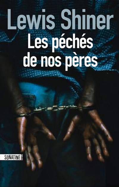 LES PECHES DE NOS PERES